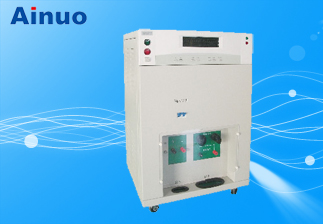 AC Ground Resistance Analyzer AN9611 series
