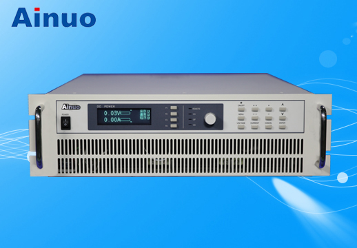 Programmable DC Power Supply AN510 Series(F)